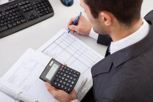Fiscaal voordeel