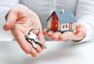 Je huis verkopen op lijfrente