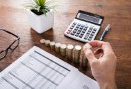 Lijfrente en inflatie